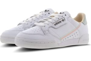 adidas-continental 80-dames-wit-ef3643-witte-sneakers-dames