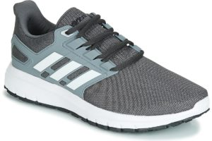 adidas-energy cloud-heren-grijs-b44751-grijze-sneakers-heren