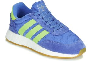 adidas-i-5923-dames-paars-cg6031-paarse-sneakers-dames