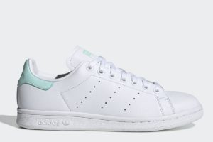 adidas-stan-smith-Dames-wit-EF9318-witte-sneakers-dames