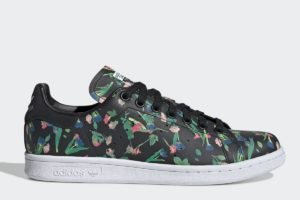 adidas-stan-smith-Dames-zwart-EE4893-zwarte-sneakers-dames