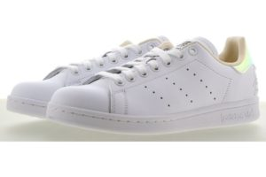 adidas-stan smith-dames-wit-ef3639-witte-sneakers-dames
