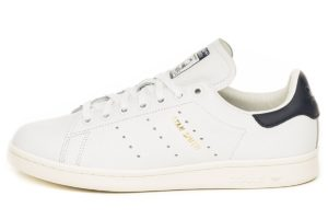 adidas-stan smith-heren-wit-cq2870-witte-sneakers-heren