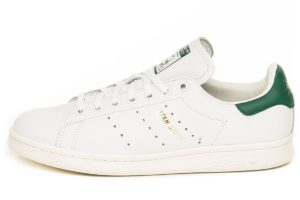 adidas-stan smith-heren-wit-cq2871-witte-sneakers-heren