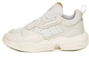 adidas-supercourt-heren-wit-ee6328-witte-sneakers-heren