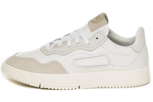 adidas-supercourt-heren-wit-ee7720-witte-sneakers-heren