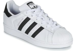 adidas-superstar-dames-wit-cm8414-witte-sneakers-dames