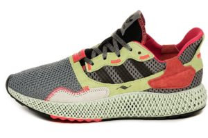 adidas-zx 4000-heren-multicolor-bd7927-multicolor-sneakers-heren