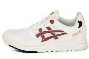 asics-gel saga-heren-wit-1191a233-100-witte-sneakers-heren