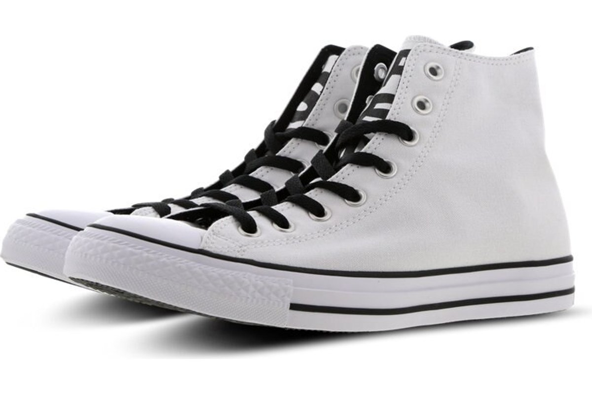 5cd1c5ddfd5 converse-all stars hoog-heren-zwart-165768c-zwarte-sneakers-