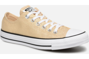 converse-all stars laag-dames-goud-561711C-gouden-sneakers-dames