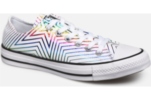 converse-all stars laag-dames-wit-565440C-witte-sneakers-dames