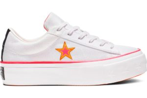 converse-one star-dames-wit-564389c-witte-sneakers-dames
