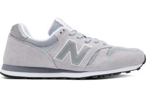 new balance-373-heren-grijs-ml373gr-grijze-sneakers-heren