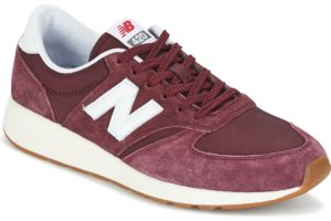 new balance-420-dames-rood-mrl420ss-rode-sneakers-dames