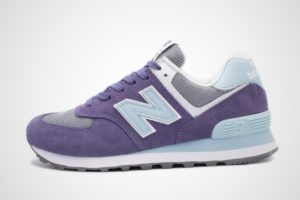 new balance-574-dames-paars-738751-50-14-paarse-sneakers-dames