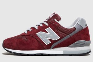 new balance-996-dames-rood-cm996bj-rode-sneakers-dames