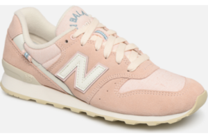 new balance-996-dames-roze-703541-50-13-roze-sneakers-dames