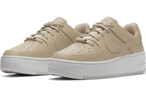 nike-air force 1-dames-bruin-ct0012-200-bruine-sneakers-dames