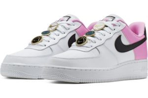 nike-air force 1-dames-wit-aa0287-107-witte-sneakers-dames