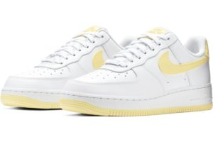 nike-air force 1-dames-wit-ah0287-106-witte-sneakers-dames
