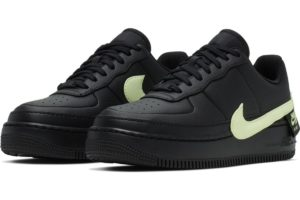 nike-air force 1-dames-zwart-cn0139-001-zwarte-sneakers-dames