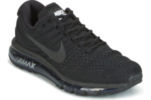 nike-air max 2017-heren-zwart-849559-004-zwarte-sneakers-heren