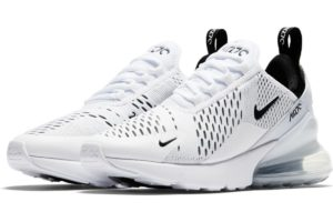 nike-air max 270-dames-wit-ah6789-100-witte-sneakers-dames