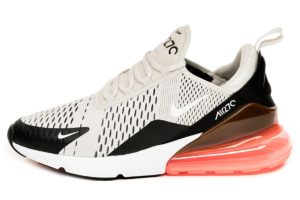 nike-air max 270-heren-multicolor-ah8050 003-multicolor-sneakers-heren
