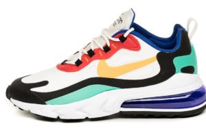 nike-air max 270-heren-multicolor-ao4971 002-multicolor-sneakers-heren