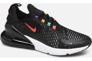 nike-air max 270-heren-zwart-AH8050-023-zwarte-sneakers-heren