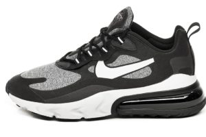 nike-air max 270-heren-zwart-ao4971 001-zwarte-sneakers-heren
