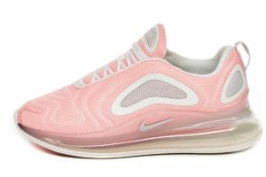 nike-air max 720-dames-roze-ar9293 603-roze-sneakers-dames