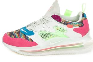 nike-air max 720-heren-multicolor-ck2531 900-multicolor-sneakers-heren