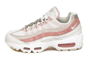 nike-air max 95-dames-wit-307960 116-witte-sneakers-dames