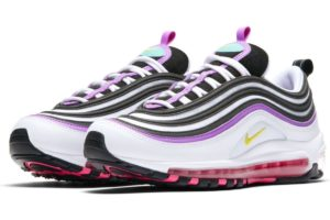 nike-air max 97-dames-wit-921733-106-witte-sneakers-dames