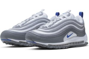 nike-air max 97-heren-wit-ck0896-100-witte-sneakers-heren