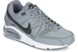 nike-air max command-heren-grijs-629993-012-grijze-sneakers-heren