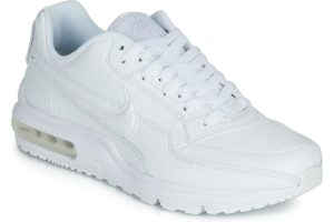 nike-air max ltd-heren-wit-687977-111-witte-sneakers-heren