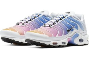 nike-air max plus-dames-wit-605112-115-witte-sneakers-dames