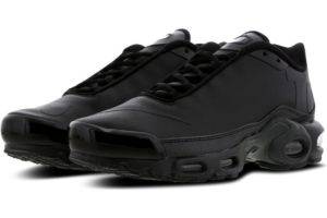 nike-air max plus-heren-zwart-av2591-001-zwarte-sneakers-heren