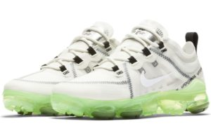 nike-air vapormax-dames-wit-ar6632-104-witte-sneakers-dames