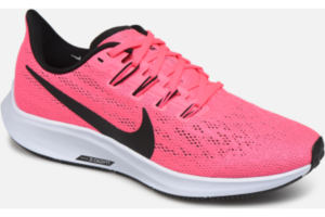 nike-air zoom-dames-roze-AQ2210-600-roze-sneakers-dames