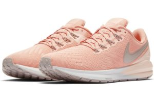 nike-air zoom-dames-roze-aa1640-601-roze-sneakers-dames