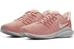 nike-air zoom-dames-roze-ah7858-601-roze-sneakers-dames