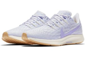 nike-air zoom-dames-zilver-aq2210-005-zilveren-sneakers-dames