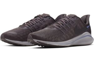 nike-air zoom-heren-grijs-ah7857-005-grijze-sneakers-heren