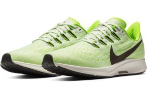 nike-air zoom-heren-groen-aq2203-003-groene-sneakers-heren