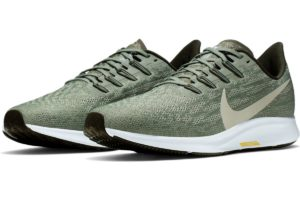 nike-air zoom-heren-groen-aq2203-300-groene-sneakers-heren