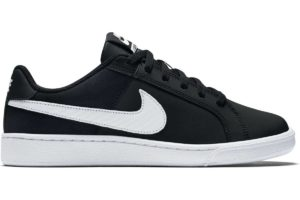 nike-court royale-dames-zwart-749867-010-zwarte-sneakers-dames